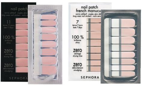 nail-patch