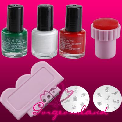 nail_stamp_art_set_g
