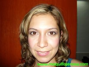 maquillaje-invitado-miriam