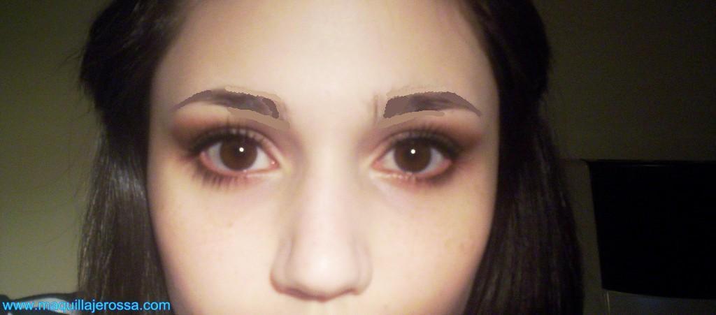 maquillaje-flor-cara-1024x451-cejas