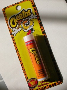labial-cheetos