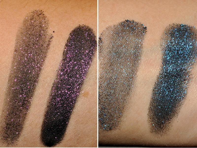 swatches-mac