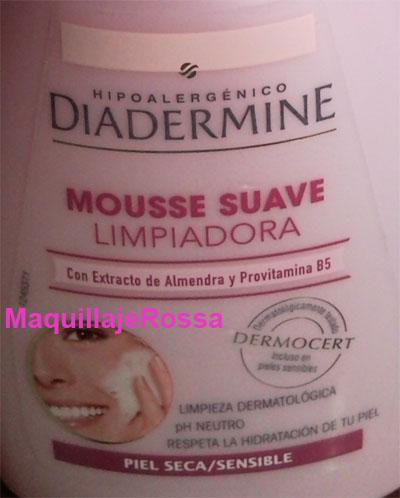 diadermine3