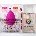 starter-kit-beautyblender-cleanser