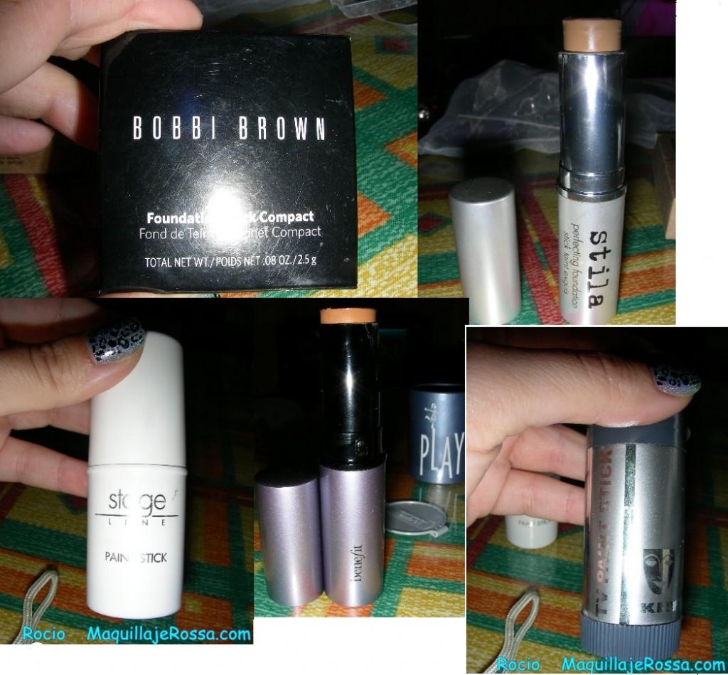 comparativa-bases-de-maquillaje