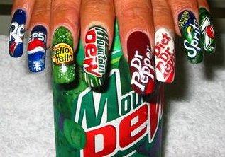 nail-art-bebidas
