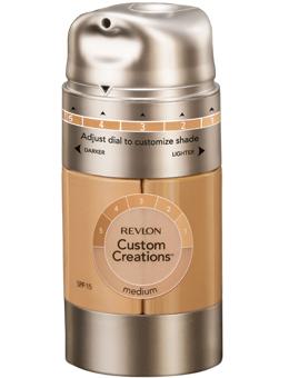 revlon-custom-creation