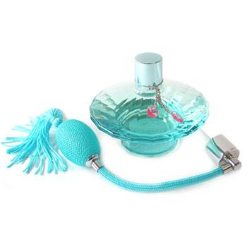 un perfume
