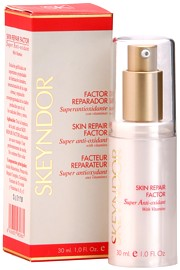 skin-repair-factor-noche