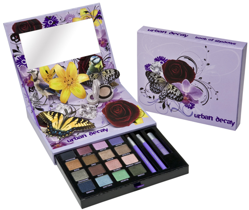 urban-decay-holiday-beauty-book-of-shadows
