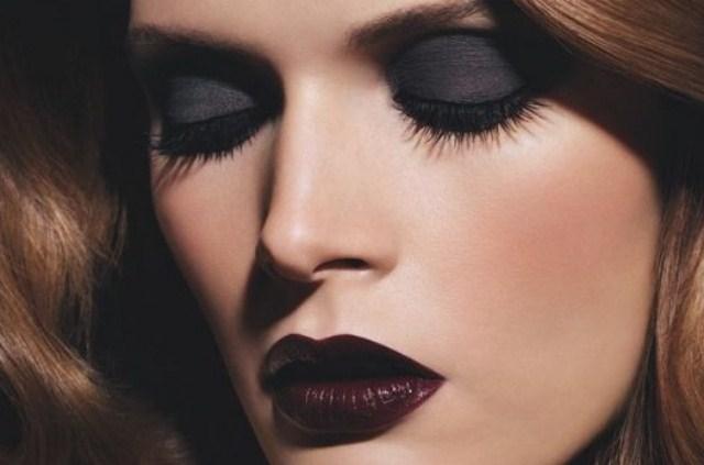 Propuestas Para Un Maquillaje De Fiesta Maquillajerossa