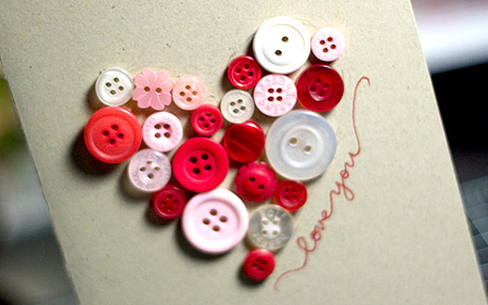 http://maquillajerossa.com/imagenes/2013/01/Tarjeta-de-San-valentin-manualidades.jpg