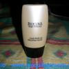 Maquillaje barato: Marca Aldi (Biocura)