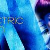 Kiko, Nueva Colección Primavera-Verano 2010: Electric Town