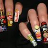 Nail art: Obras de Arte en tus Manos