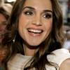 Rania de Jordania: Su Maquillaje