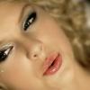 """Maquillaje de Taylor Swift en """"Teardrops on my Guitar"""" y """"Our Song"""""""