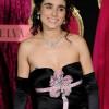 Paloma Segrelles: Enémiga íntima de las pinzas