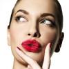 Maquillaje rápido