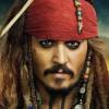 Maquillaje de pirata paso a paso: Jack Sparrow | Halloween 2014