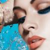 Tipos de Maquillaje resistente al agua