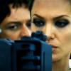 """Maquíllate como Angelina Jolie en """"Wanted"""""""