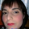 Maquillaje para disfrazarse de Princesa Medieval en Carnaval 2014