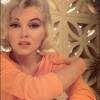 Maquillaje de Marilyn Monroe paso a paso