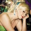 Maquillaje para disfrazarse de Campanilla (Tinkerbell) Carnaval 2014