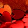 Maquillaje de ojos para seducir en San Valentín