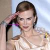 A vueltas con los polvos. De nuevo Nicole Kidman