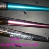Arrasando con Sephora II: eyeliners y pincel