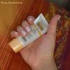 Hean Perfect Make up Base: prebase de maquillaje