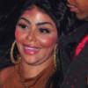 Lil Kim con la Careta para Carnaval, ¿o no?