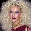 Christina Aguilera: Too Much
