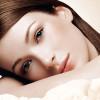 Maquillaje natural para jóvenes
