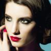 Tendencias maquillaje para San Valentín