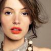 Tendencias maquillaje novias 2014
