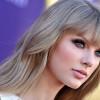 El maquillaje de Taylor Swift