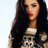 Selena Gomez, las claves de sus looks de maquillaje