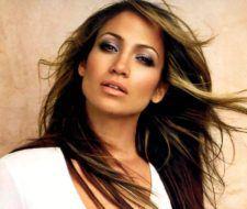 Aprende a maquillarte como Jennifer López