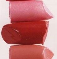 Un Color para tus labios