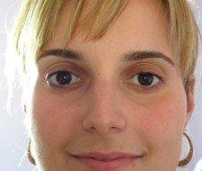 Maquillaje para el día a día (paso a paso)