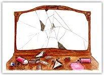 Cómo organizar el maquillaje (II)