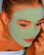 Cuidados de la piel antes del Maquillaje
