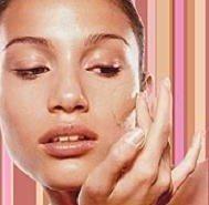 Cómo encontrar el color de maquillaje perfecto para nuestra piel