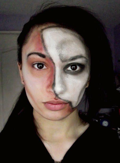 maquillaje-de-fantasia-el-fantasma-de-la-opera-halloween-2014