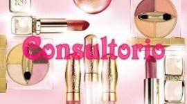 Consultorio de Maquillaje XV