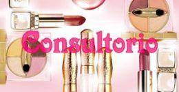 Consultorio de Maquillaje XVI