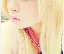 Fotos de Maquillaje Emo